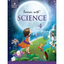 Rachna Sagar Forever With Science Class 4