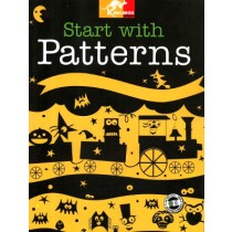 Start With Patterns