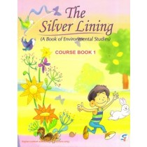 Sapphire The Silver Lining Environmental Studies Course Book 1