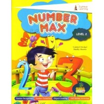 Eupheus Learning Number Max Level 2
