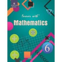 Rachna Sagar Forever With Mathematics for Class 6