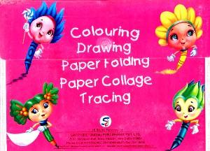 Start With Art A