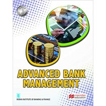 Macmillan Advanced Bank Management