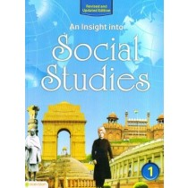 Acevision An Insight Into Social Studies Class 1