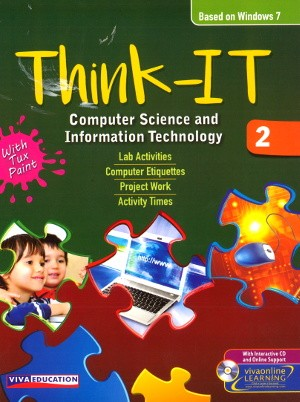 Viva Think IT Computer Science And Information Technology Class 2