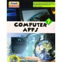 Frank Computer Apps Class 7
