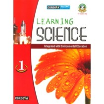 Cordova Learning Science Class 1