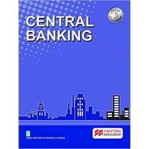 Macmillan Central Banking