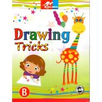 Drawing Tricks B