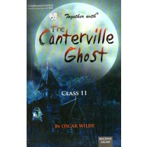 Rachna Sagar Together with The Canterville Ghost Class 11