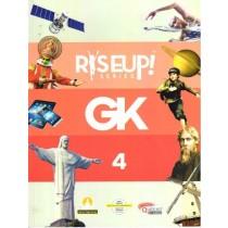 Acevision Riseup GK Class 4