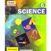 Frank Science Class 6
