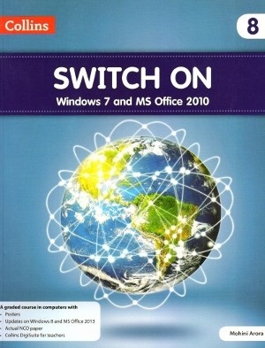 microsoft office 2010 update for windows 7