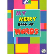 My Merry Book of Words