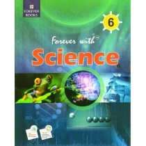 Rachna Sagar Forever with Science Class 6