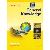 Lucent's General Knowledge Competitive Examination