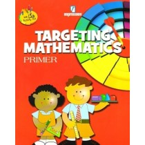 Madhubun Targeting Mathematics Primer