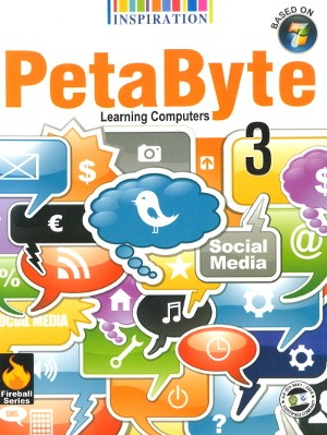 PetaByte Learning Computers For Class 3