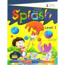 Eupheus Learning Splash Environmental Education Level 1