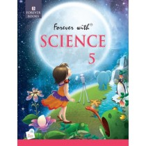 Rachna Sagar Forever With Science Class 5