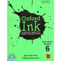 Oxford Ink Literature Reader 6