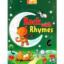 Rock With Rhymes C