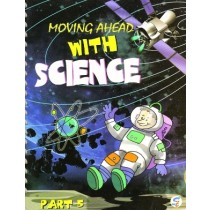 Sapphire Moving Ahead with Science Book Part 5