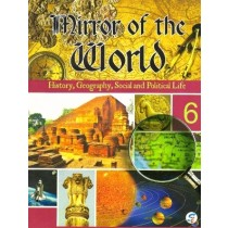 Mirror of the World For Class 6