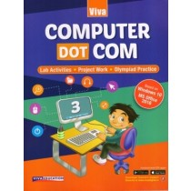 Viva Computer Dot Com For Class 3