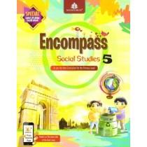 Encompass Social Studies Class 5
