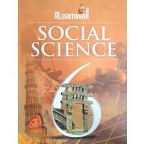 Holy Faith New Learnwell Social Studies Class 6