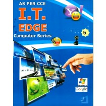 I.T. Edge Computer Series For Class 5
