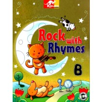 Rock With Rhymes B