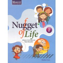 Nugget of Life Class 2