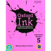 Oxford Ink Literature Reader 5
