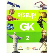Acevision Riseup GK Class 2