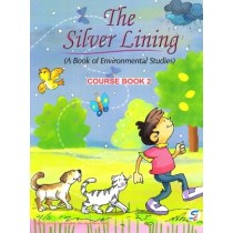 Sapphire The Silver Lining Environmental Studies Course Book 2