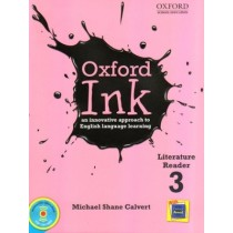 Oxford Ink Literature Reader 3