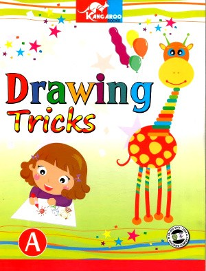 Drawing Tricks A