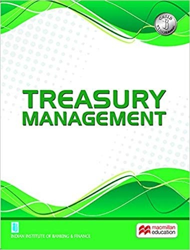 Macmillan Treasury Management