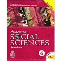 Awareness Social Science For Class 6