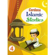 Cordova Islamic Studies Book 4