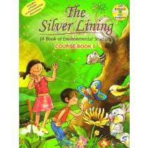 Sapphire The Silver Lining Environmental Studies Course Book 5