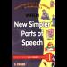 Wren New Simpler Parts of Speech Book 1