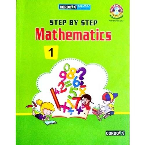 cpm math homework