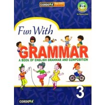 Cordova Fun With Grammar Class 3