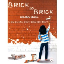 Brick By Brick Building Values For Class 7