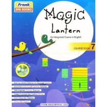 Magic Lantern English Coursebook 7
