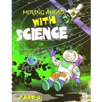 Sapphire Moving Ahead with Science Book Part 3