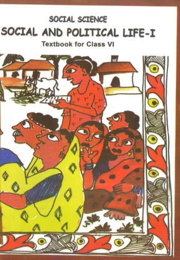 NCERT Social And Political Life – I For Class 6